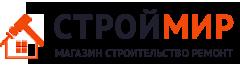 www.stroymir39.ru